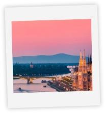 7.Budapest