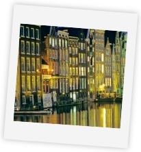 2.Amsterdam
