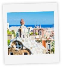 Barcelona Stag Do