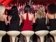 Magaluf Superclub Stag Weekend Package