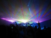 Bournemouth Simply Clubbing Stag Weekend Package