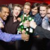 Edinburgh Purely Party Stag Weekend Package