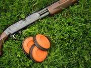 Southampton Clay Shooting Stag Night Package