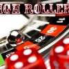 Brighton High Rollers Stag Weekend Package