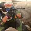 Brighton Paintball Paradise Stag Weekend Package