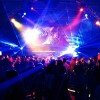 Edinburgh Clubbing Stag Night Package