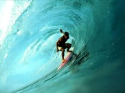 Newquay Surfs Up Stag Weekend Package