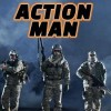 Liverpool Action Man Stag Weekend Package