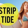 Benidorm Strip Tide Stag Weekend Package