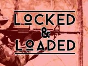 Budapest Locked & Loaded Stag Weekend Package