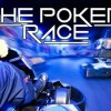 Edinburgh Poker Race Weekend Package