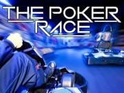 Edinburgh Poker Race Weekend Package