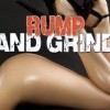 Riga Rump And Grind Stag Weekend Package