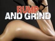 Benidorm Rump and Grind Stag Weekend Package