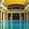 Budapest Winter Spa Stag Weekend Package