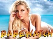 Benidorm Babewatch Stag Weekend Package