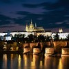 Prague Stag Do Ideas City Guide