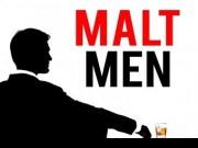 London Malt Men Stag Weekend Package
