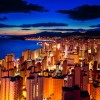 Benidorm Stag Do Ideas Guide