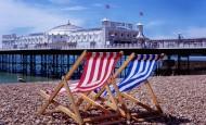 Brighton Stag Do Ideas Guide