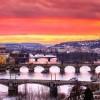 Prague Cultural Weekend Stag Do