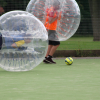Manchester Bubble Football & Comedy Stag Do Two Nighter