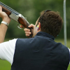 Bristol Clay Pigeon Stag Do One Nighter Package