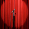 Manchester Comedy Stag Do One Nighter Package