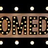 Bournemouth Comedy & Lap Dancing Stag Do One Nighter