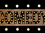 Portsmouth Comedy & Lap Dancing Stag Do Two Nighter