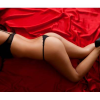 London Lap Dancing Stag Do Two Nighter Package