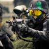 London Paintball Two Night Starter Bundle