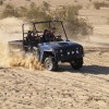 Birmingham Off Road Buggies Stag Do One Nighter Package