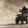 Bristol The Off Roader Two Night Package