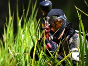Bournemouth Paintball Dorset Style Two Night Stag Do Package