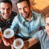 Bournemouth Beers Two Night Stag Do Package