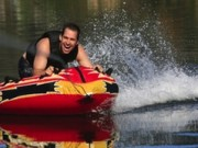 Bournemouth AquaPac Two Night Stag Do Package