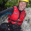 Bristol Clambering & Scrambling One Night Stag Do Package