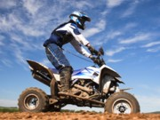 Nottingham Notorious Rage Buggies & Bikes One Night Stag Do Package