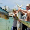 Newquay Deep Sea Fishing Stag Do Package
