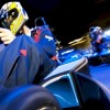 Birmingham Karts and Laughs Stag Do Package