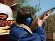 Newcastle Shotgun Wedding Stag Do
