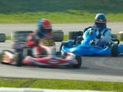 Newquay Go Karting Stag Do