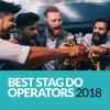 The Best Stag Do Operators of 2018 – Special Royal Wedding Edition