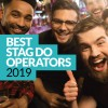 The Best Stag Do Providers 2019