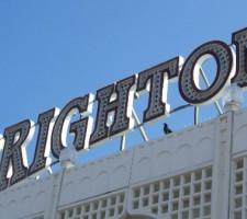 Brighton Stag Do