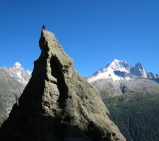 Rock Climbing Stag Do
