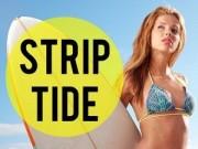 Benidorm Strip Tide Stag Weekend Package