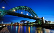 Newcastle Stag Do Ideas City Guide