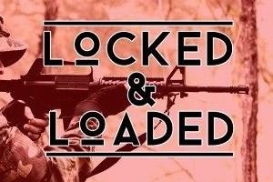 Krakow Locked & Loaded Stag Weekend Package